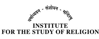 Study Of Religion Logo